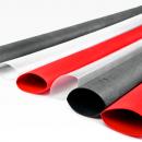 Трубки термоусаживаемые – электронные автокомпоненты